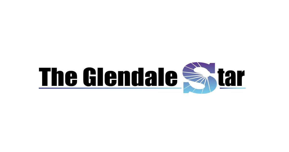 Sports | glendalestar com
