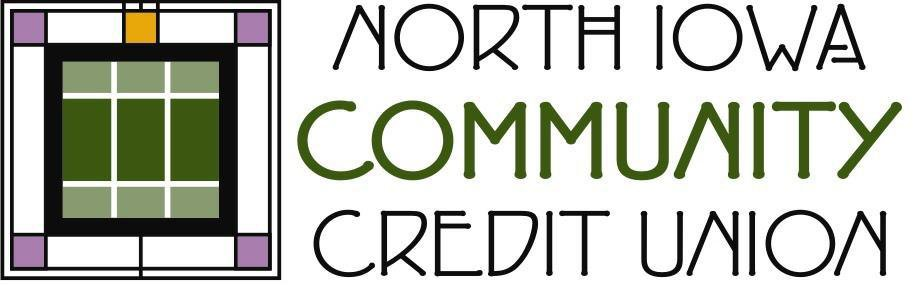 North Iowa Community Credit Union
