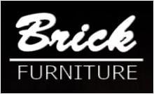 Brick Furniture