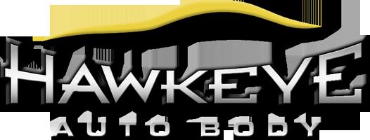 Hawkeye Auto Body