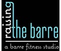 Raising the Barre Studio
