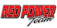 Mason City Red Power