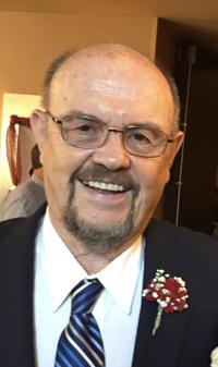 Obituaries for Mason City and North Iowa | globegazette com