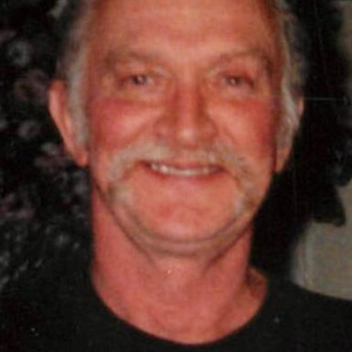 Craig Allen Monson Obituaries Globegazette Com