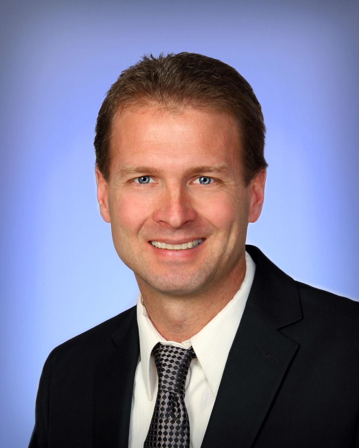 Brad McGee