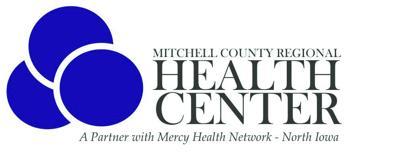 MCRHC Logo