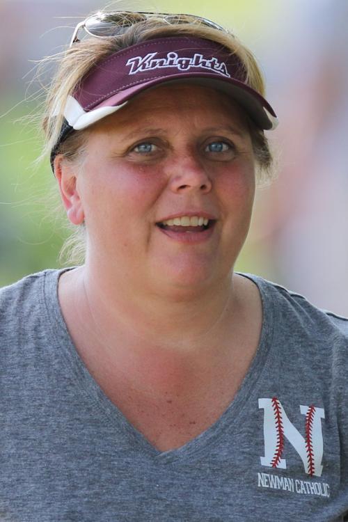 4889c289 anne marie wadle | | globegazette.com