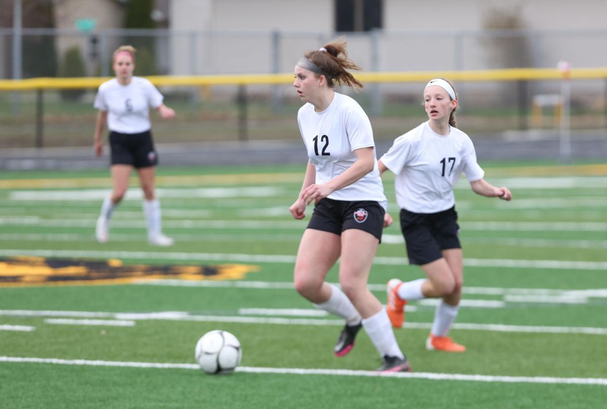 Clear Lake girls soccer vs GHV-3.jpg