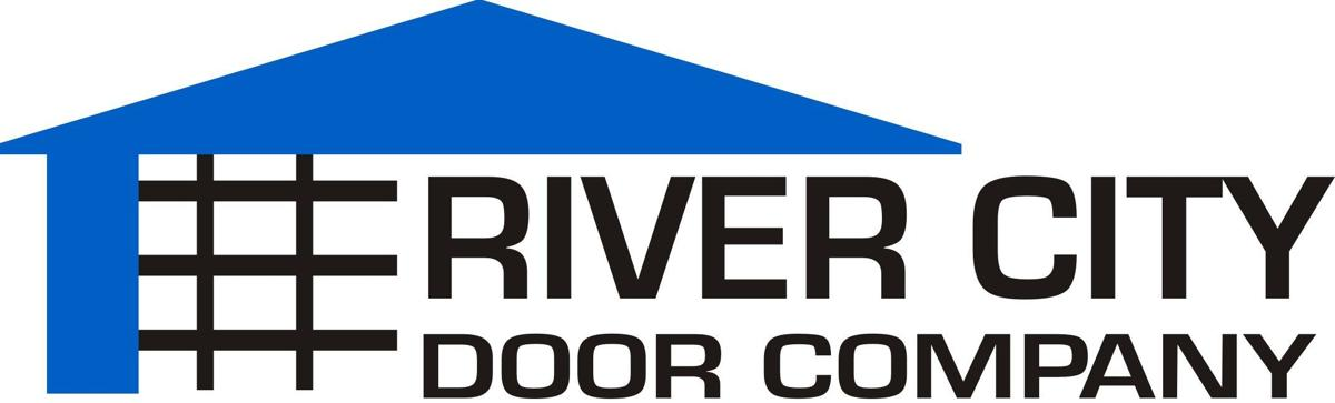River City Door Co