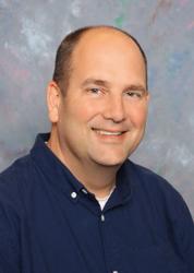 Kevin McMichael