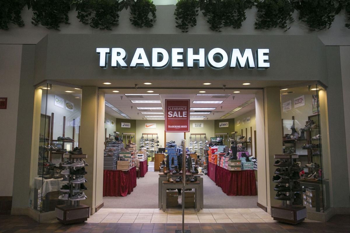 Tradehome 2