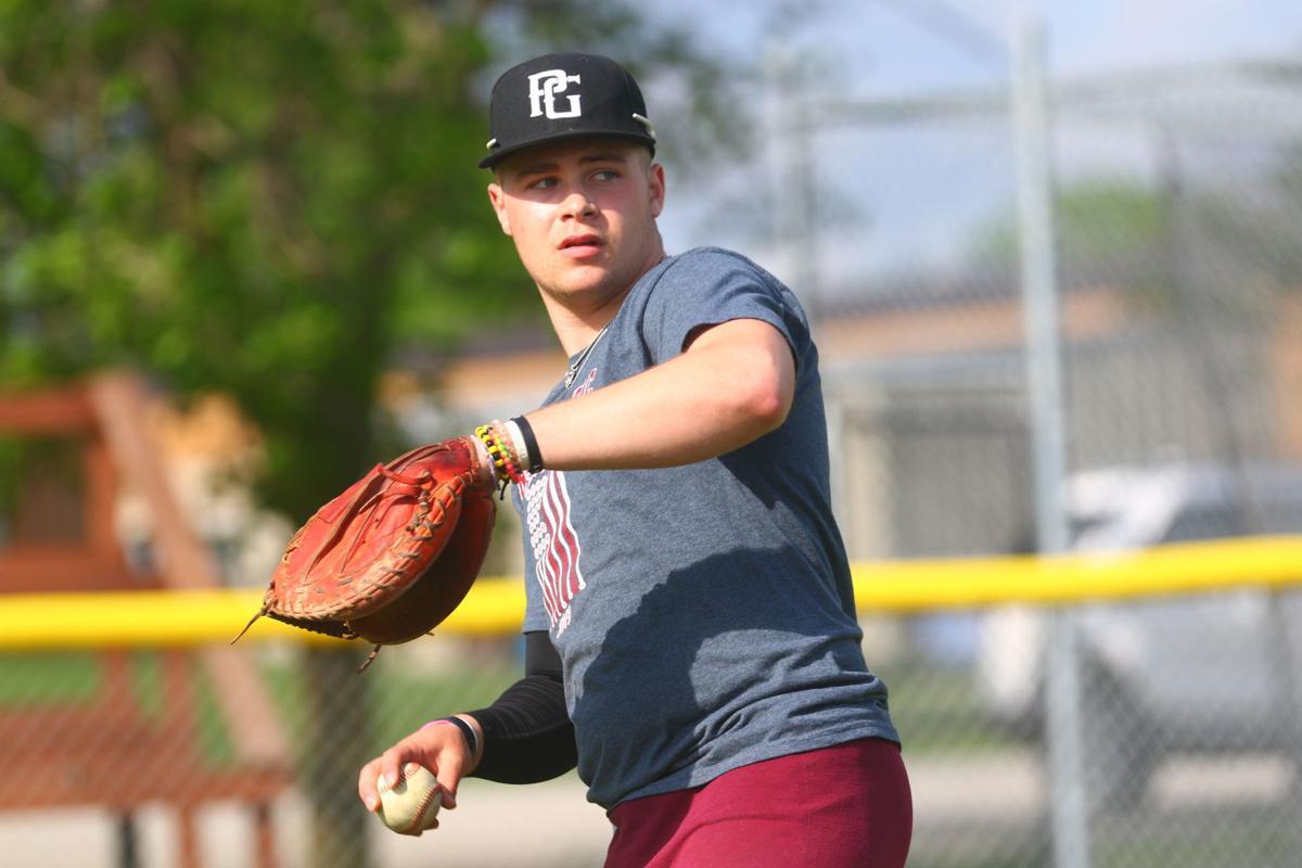 NC Baseball 2