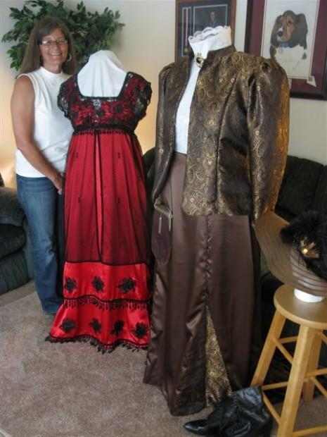 Titanic dress.jpg