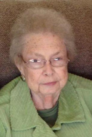 Colette J. Schaefer