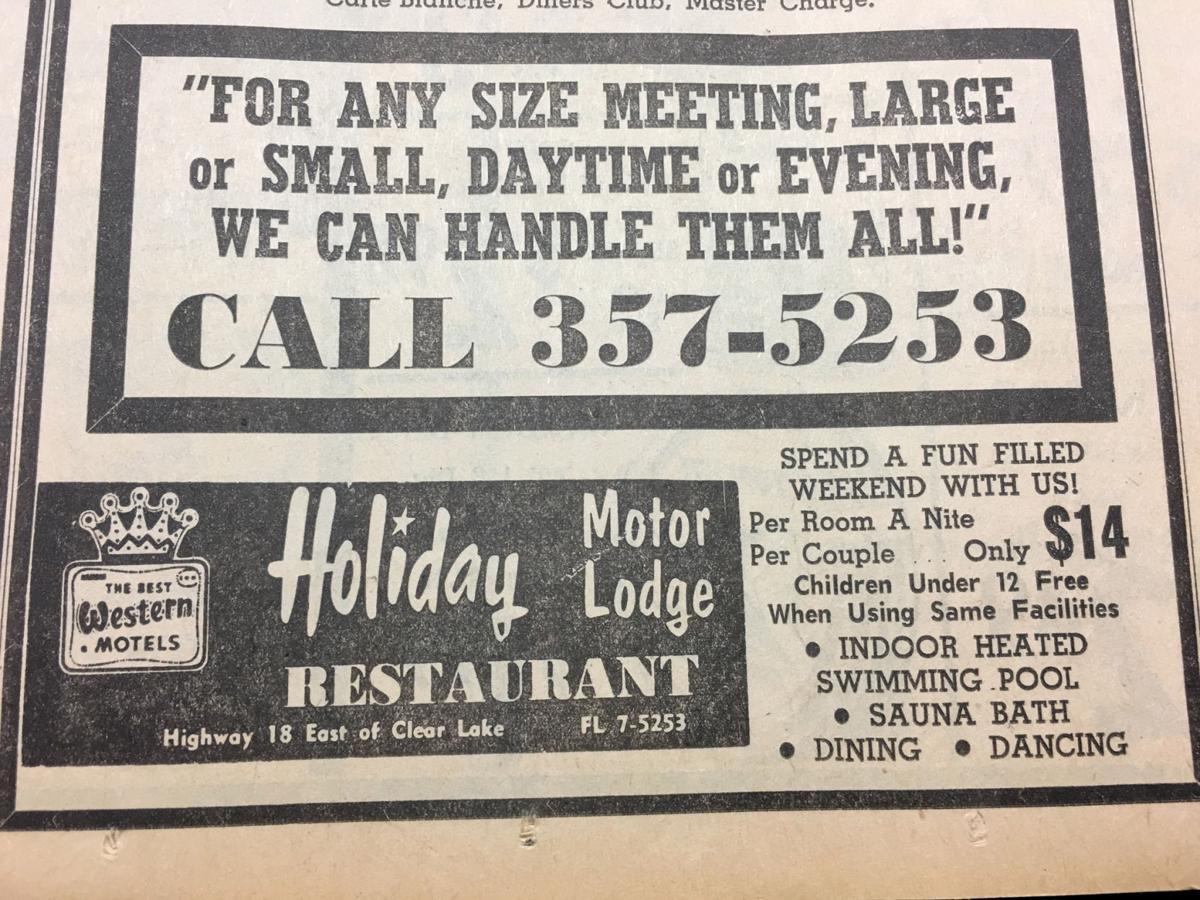 Old ads 59.JPG