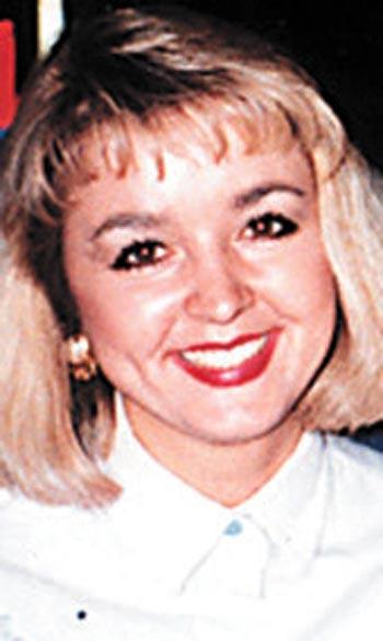 More questions than answers 12 years after Huisentruit's disappearance