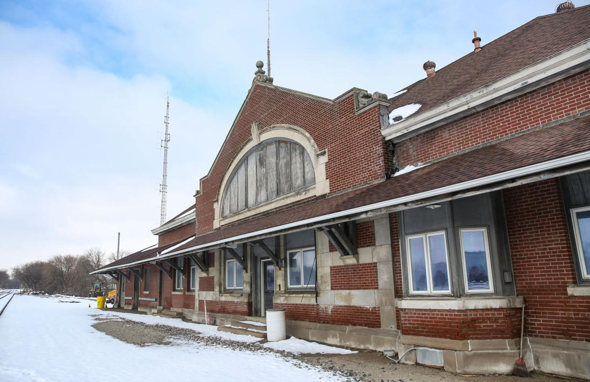 Milwaukee depot front.jpg