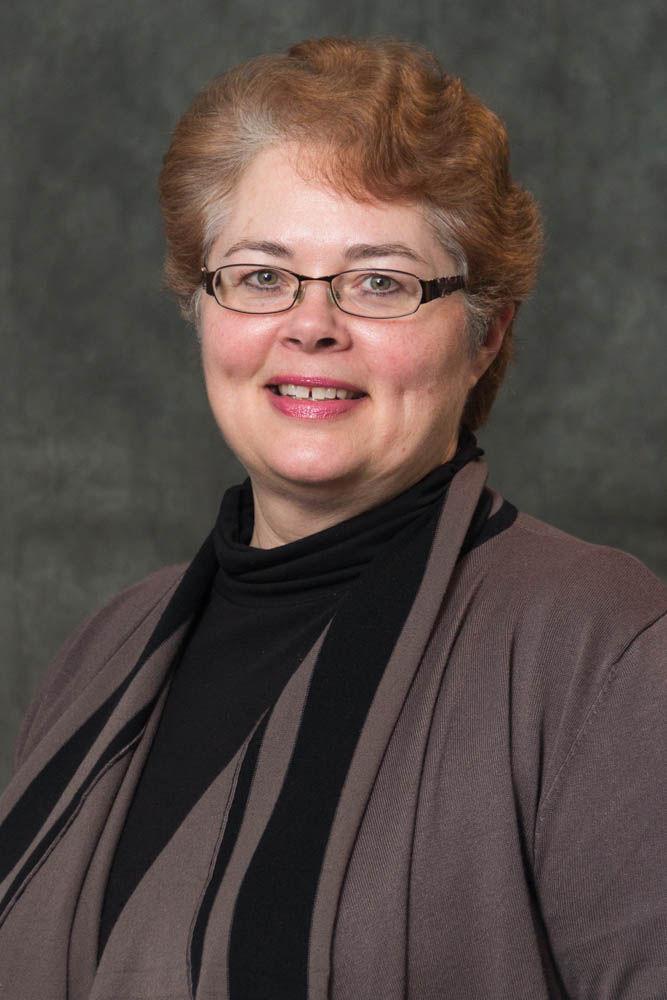 Dawn Heetland