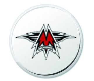 Mohawk Hockey Club logo