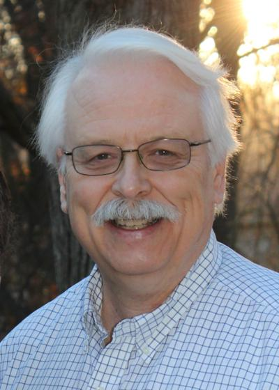 Randy Evans