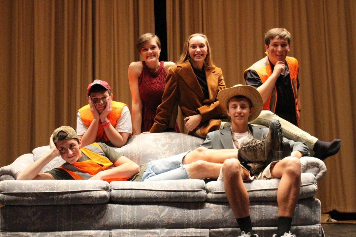 WH Fall Play 1