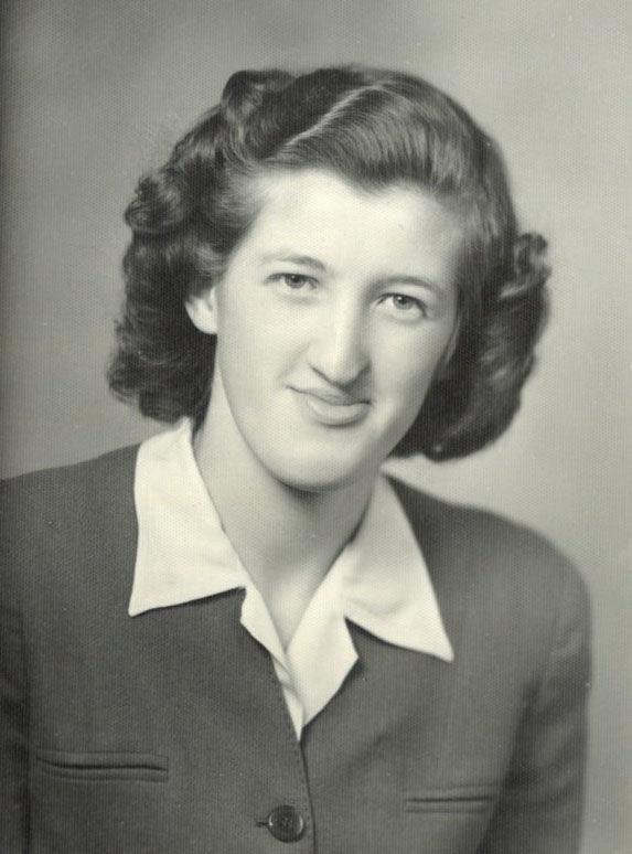 Doris North
