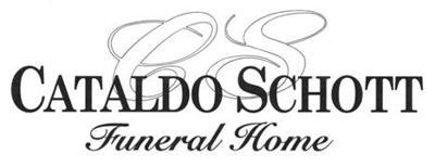 Cataldo Schott logo