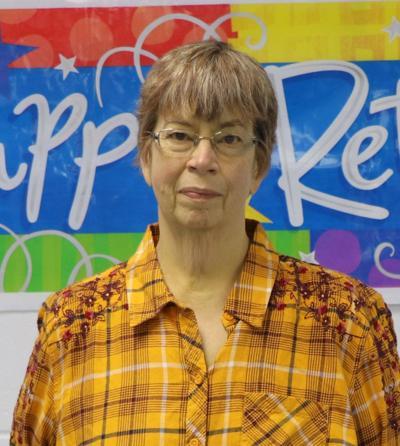 LeAnn Irene Torney