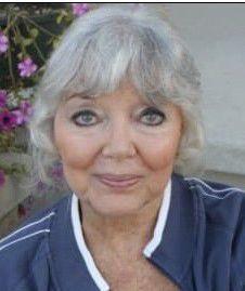 Sherry Hansen-Steiger