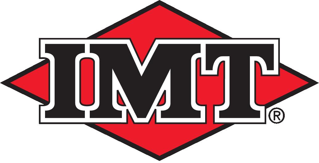 Iowa Mold Tooling