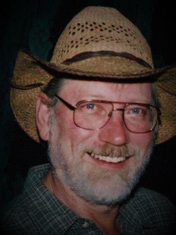 North Iowa neighbors: Obituaries published today | Mason
