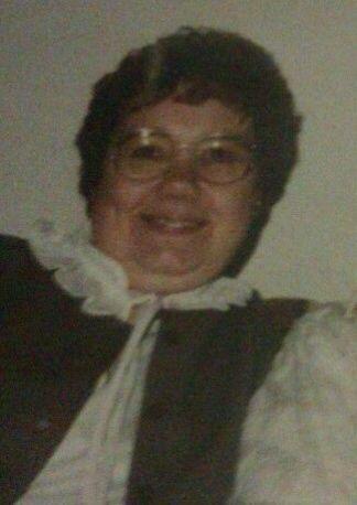 Marcella Krambeer