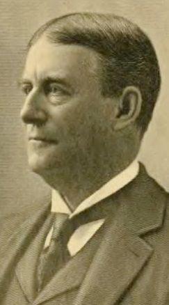 Stilson Hutchins