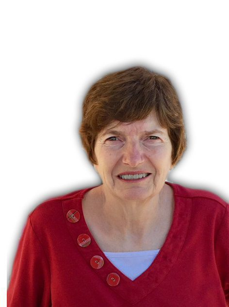 Loretta Kishline