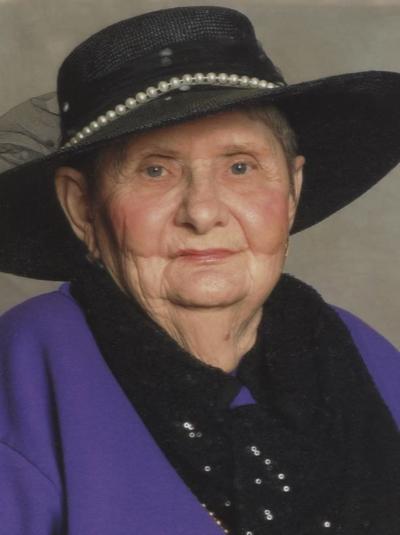 Donna R. Bertelsen