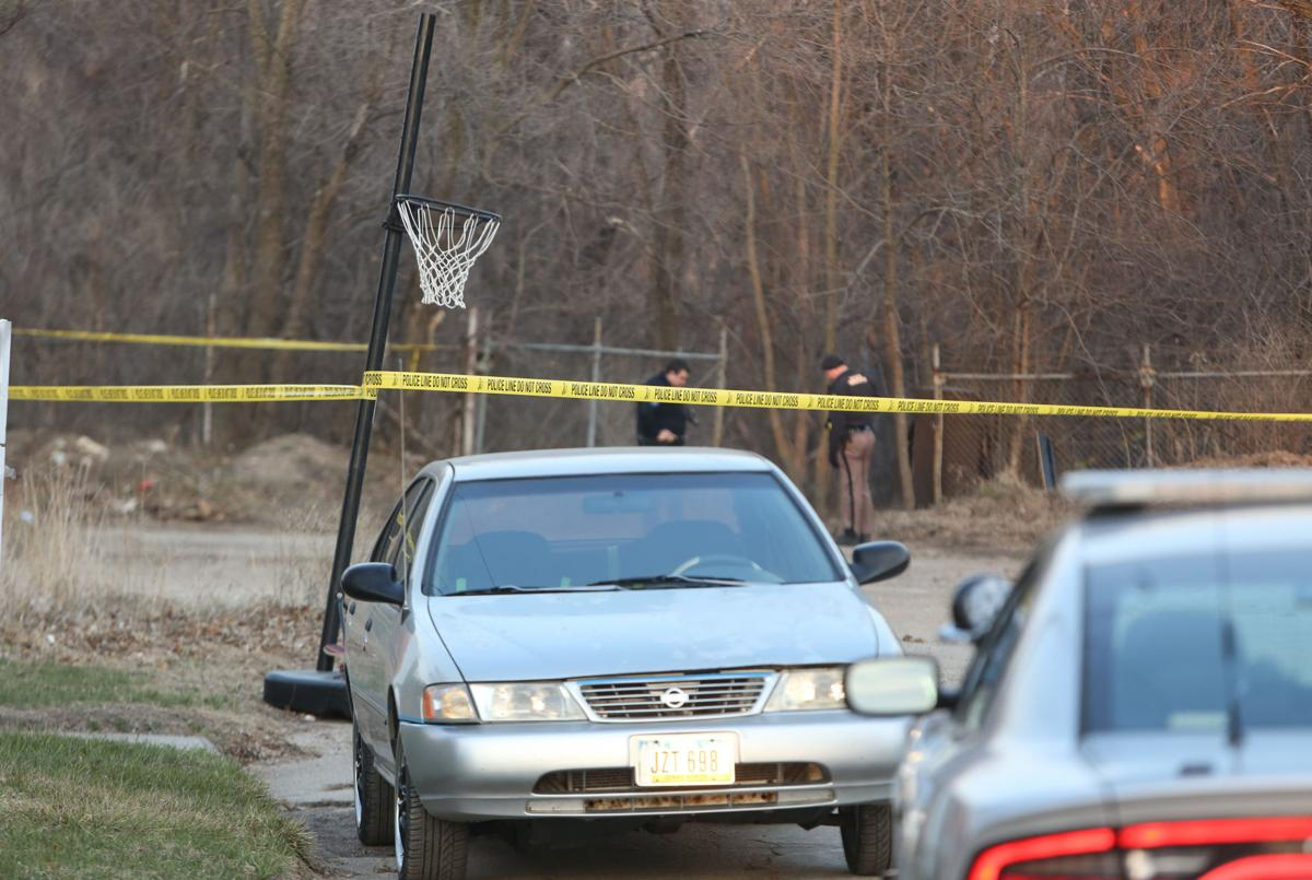 15th Northeast crime scene-1.jpg