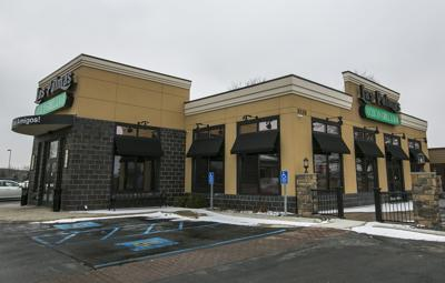 Mason City Mexican restaurant ordered to pay $129,714 in