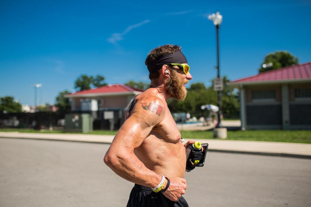 iron-cow-boy-triathlon