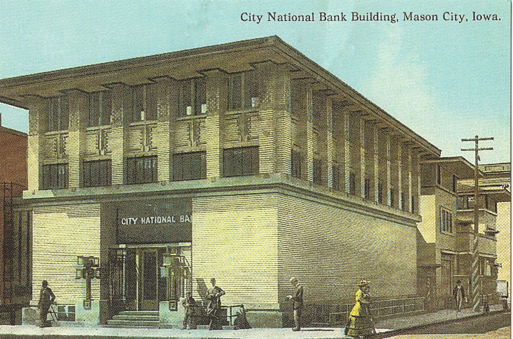 1 bank photo.jpg