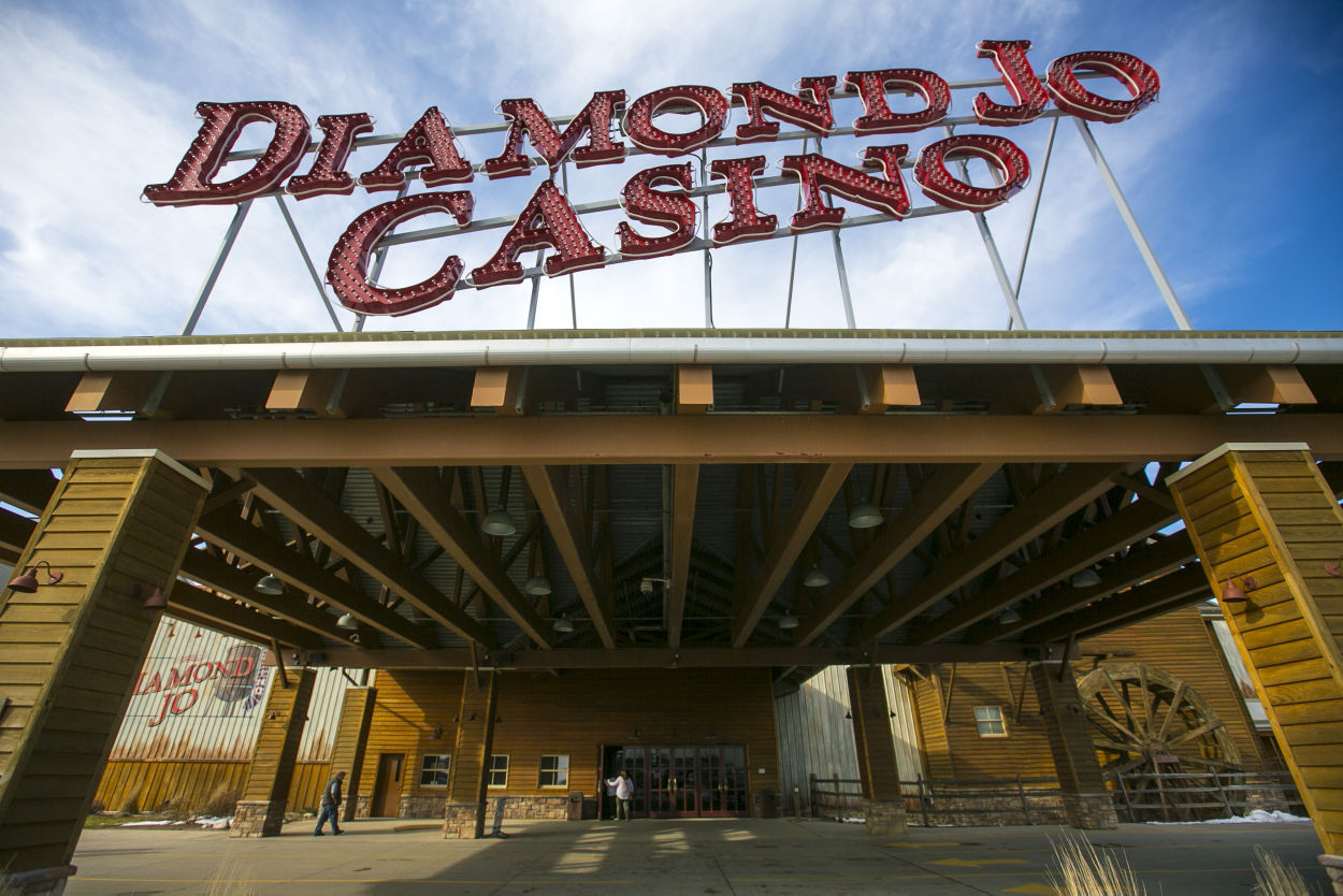 Casino county diamond iowa jo worth fitzgeralds casino reno