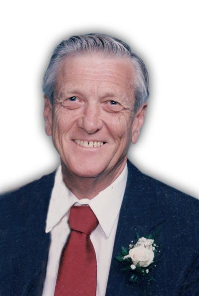 Edward E. Wineinger