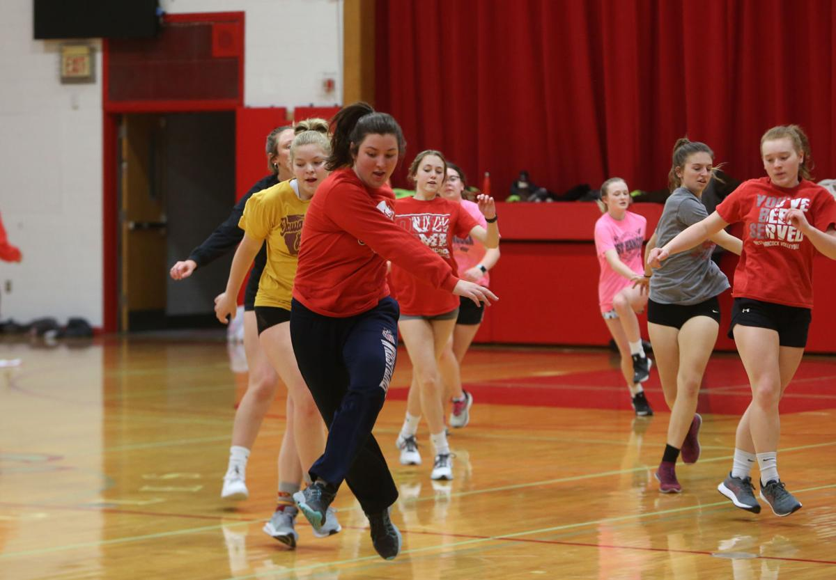 WH girls track practice 4.jpg