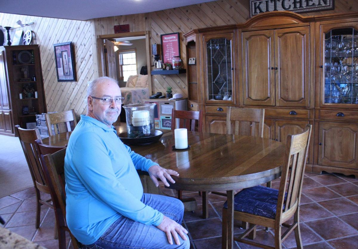 Cedar Ridge Bed and Breakfast
