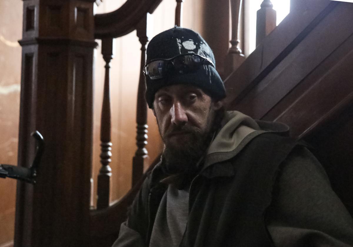 Homelessness report 1.jpg