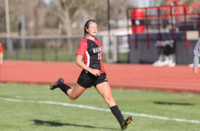 Mason City girls soccer vs Webster City 04-29-21- Sewell.jpg