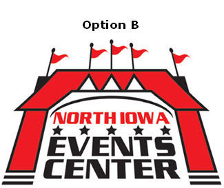 North Iowa Events Center logo.jpg
