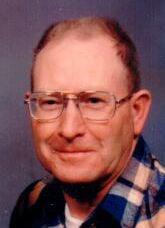 Roger Rasmussen, Sr.