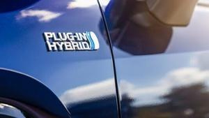 10 Great Plug-In Hybrids If You're Not Ready For A Full EV.