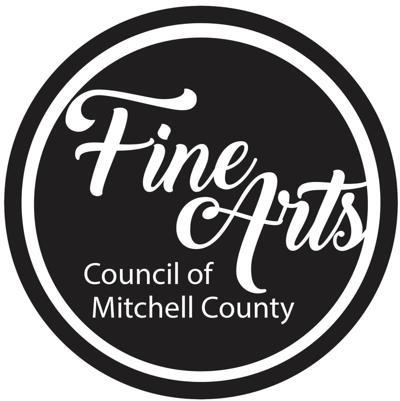 Fine Arts Council