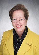 Julie Zerwic
